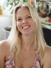 Annika Schmitt